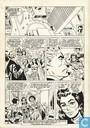 Comic Books - Wonder Woman - Nieuwe avonturen van de echte Wonder Woman 1