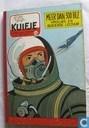 Strips - Kuifje (tijdschrift) - Verzameling Kuifje 26