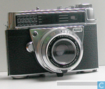 Retina Automatic III (039) (later model)