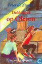Dubbelspel op Oléron
