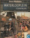 Waterlooplein (Centrum)