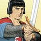 Thumb2_169b1510-9c84-012c-ec47-0050569428b1
