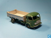 Simca Dump Truck