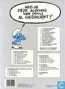 Comic Books - Smurfs, The - De Baby-Smurf + De Knutselsmurf + Smurfenverf + Feest bij de Smurfen
