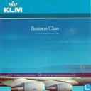 KLM - Business Class (03)