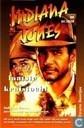 Indiana Jones en de laatste kruistocht