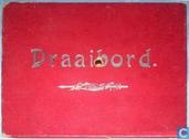 Draaibord