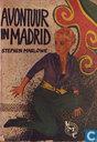 Avontuur in Madrid