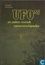 UFO's en andere vreemde natuurverschijnselen
