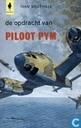 De opdracht van Piloot Pym