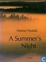 A Summer's Night