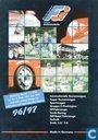 FG Modellsport 96/97