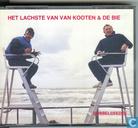 Het lachste van Van Kooten & De Bie