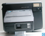 Kodamatic 960
