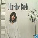 Merrilee Rush