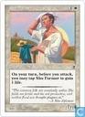 Shu Farmer