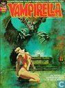 Vampirella 24