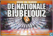De Nationale Bijbelquiz