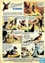 Bandes dessinées - Kara Ben Nemsi - 1968 nummer  18