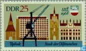 750j Rostock