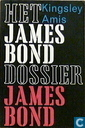Het James Bond dossier