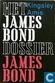 Het James Bond dossier