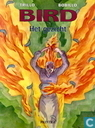 Comics - Bird - Het gezicht