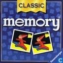 Classic memory