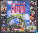 Radio Saigon Volume 3