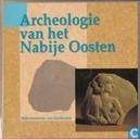 Archeologie van het Nabije Oosten