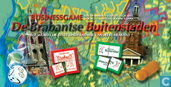 Business Game Brabantse Buitensteden