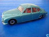 Daimler 2.5 Litre