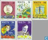 1995 Miscellaneous (MAL 241)