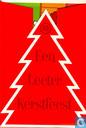 Een Lectrr kerstfeest