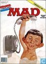 Comic Books - Mad - Vol.1 (magazine) (Dutch) - Nummer  5