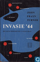 Invasie '44