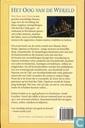 Boeken - Rad des Tijds, Het - Het Oog van de Wereld