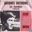 Les Playboys