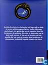 Bandes dessinées - Legs de l'alchimiste, Le - Leonora von Stock