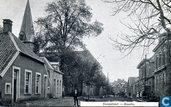 Dorpsstraat,  Ruurlo