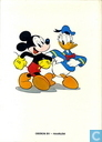 Strips - Mickey Mouse - Ik Mickey Mouse 2