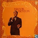 Spotlight on Brook Benton
