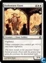 Oathsworn Giant