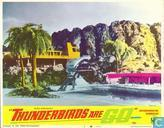 Thunderbirds are go (USA-3)