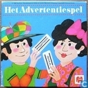 Het Advertentiespel