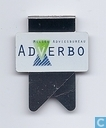 Adverbo