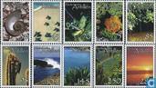 2007 Flora en fauna (NA 426)