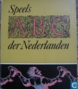 Speels ABC der Nederlanden
