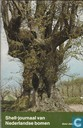 Shell-journaal van Nederlandse bomen