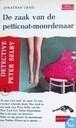 De zaak van de petticoat-moordenaar